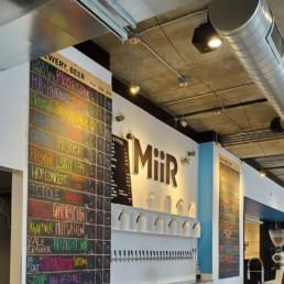 miir flagship store